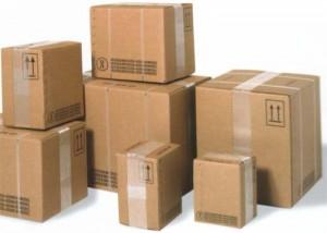 INFORMATION !!!! dans PRODUIT DIVERS caisse-carton-produit-dangereux-300x214