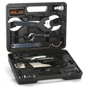 Caisse à outils XLC  dans PRODUIT DIVERS 910-90-3503-295x300